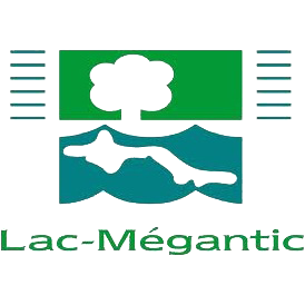 Lac-Megantic-logo